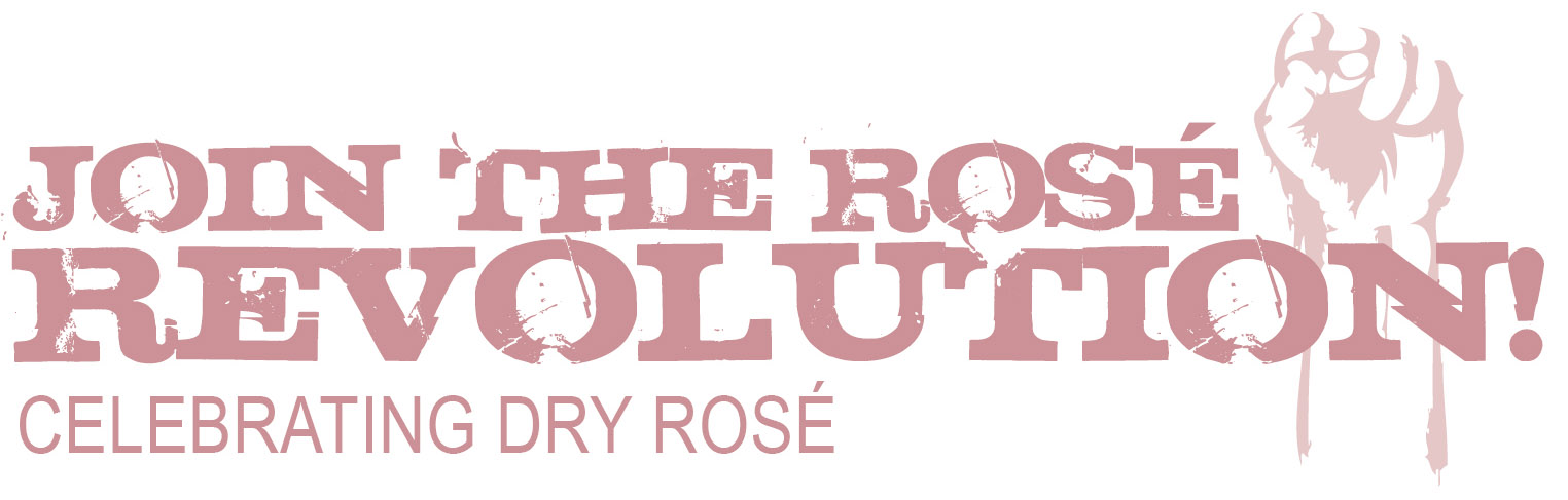 Become part of the Rose Revolution