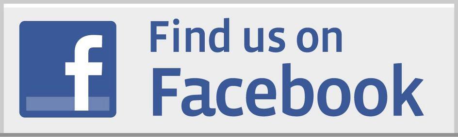 Roenfeldt Hill on Facebook too